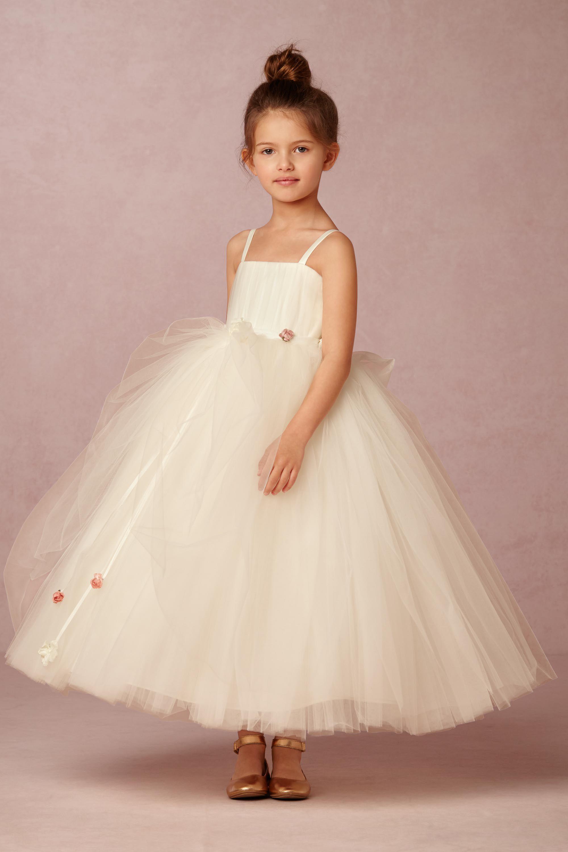 Amoret Dress