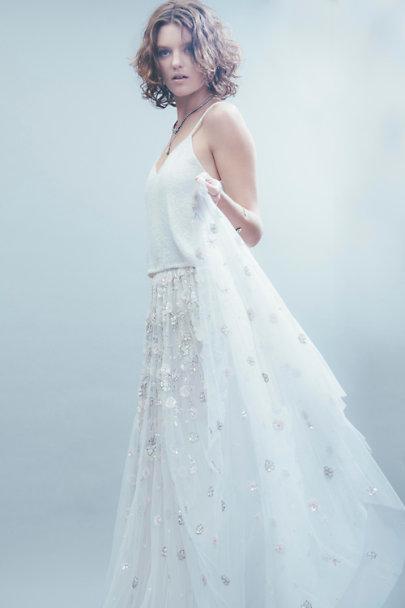 Maisey Skirt in Sale | BHLDN