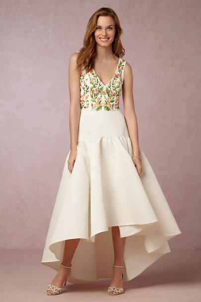 View larger image of Abella Dress