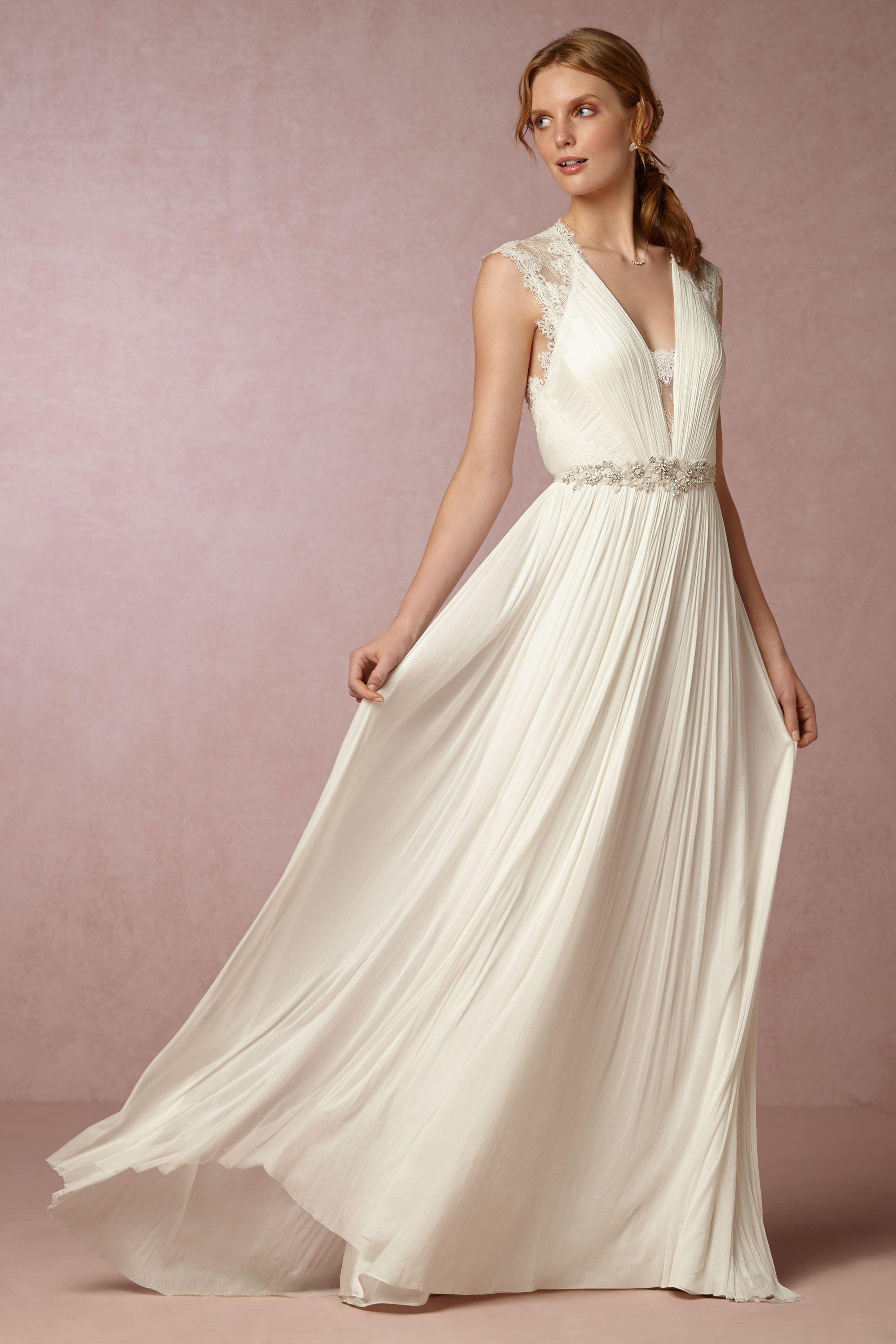 Fantasia Gown
