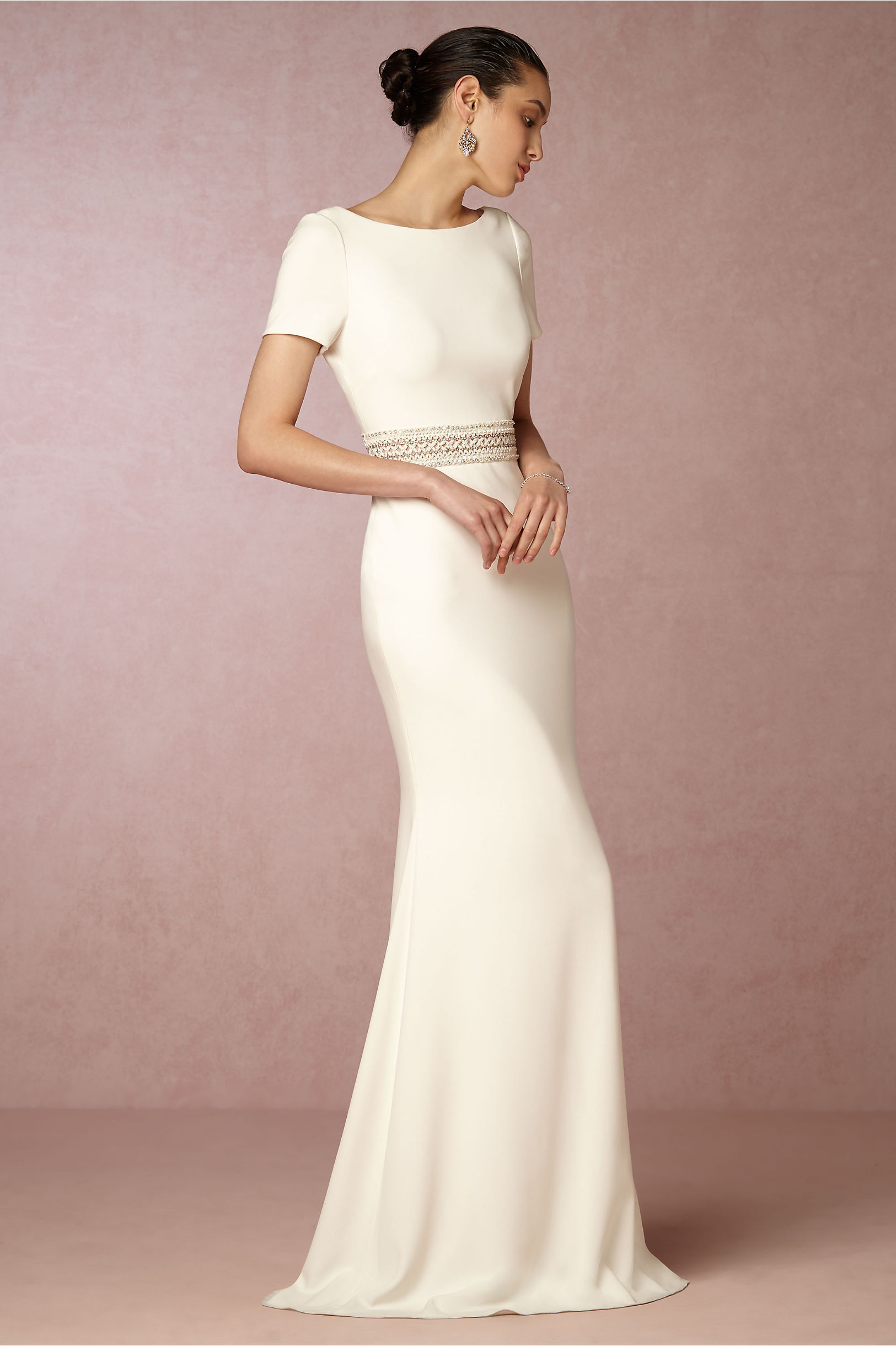 Alice Gown in Sale | BHLDN