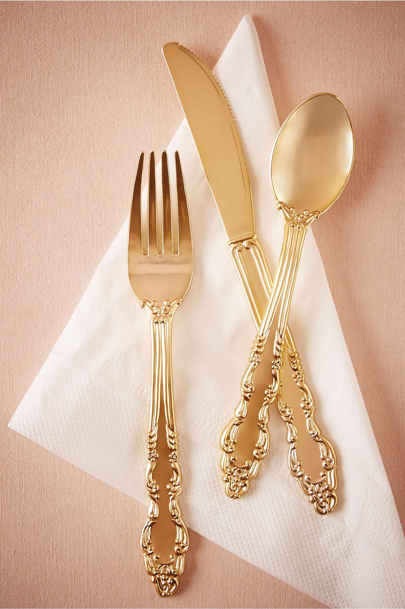 Cheap dresses good quality utensils