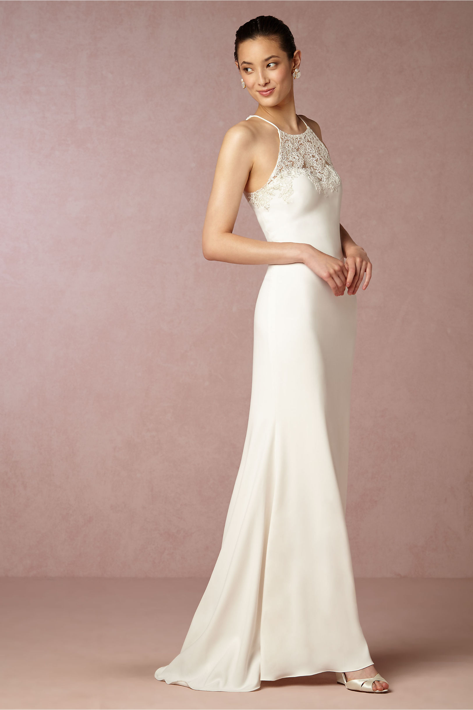 Julianne Gown in Sale | BHLDN