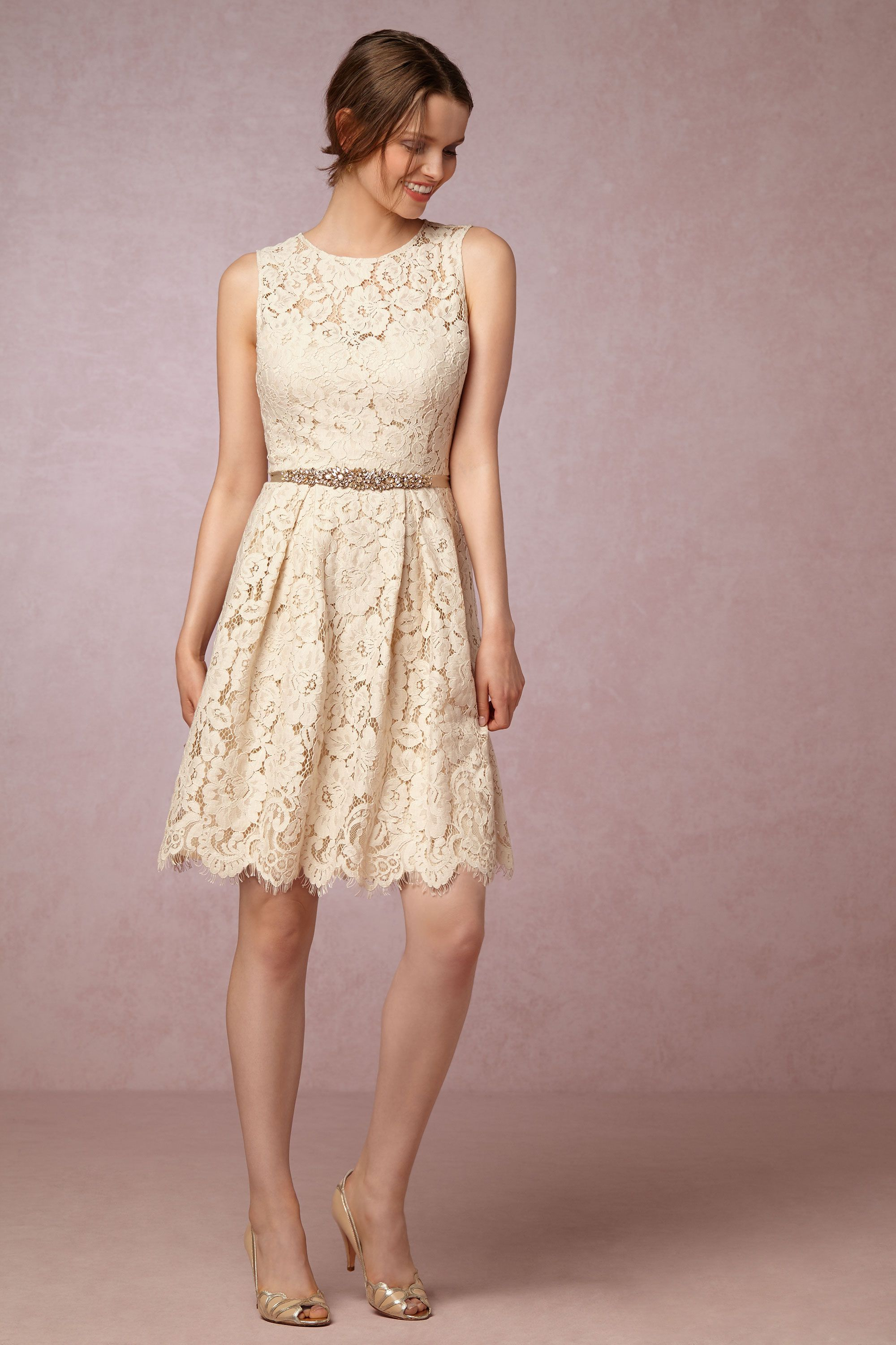 5c2b96678963 This review is fromKinsley Dress.