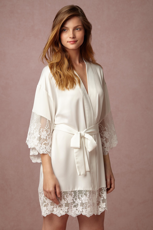 Farrah Robe