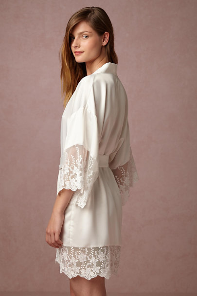 View larger image of Farrah Robe
