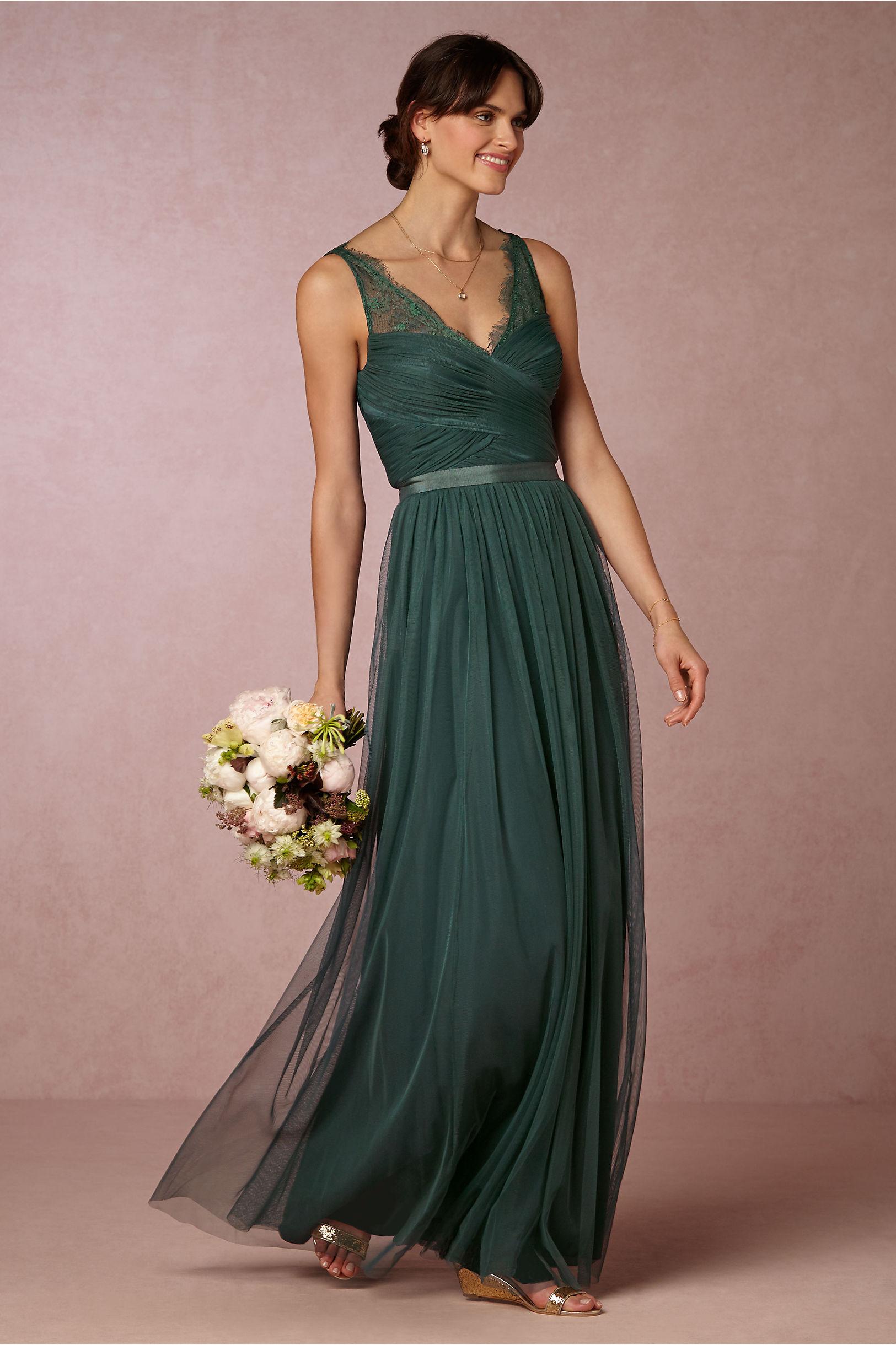 Fleur Dress in Sale | BHLDN
