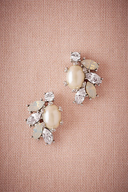Philippa Earrings