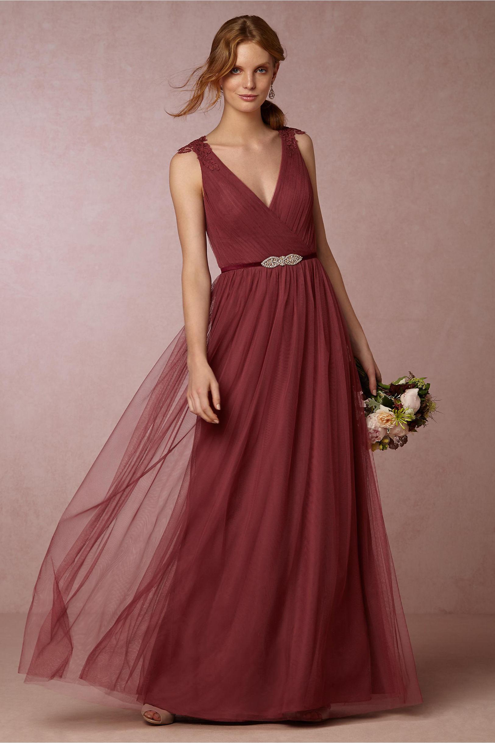 Pippa Dress in Sale | BHLDN