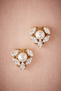 Josepha Earrings