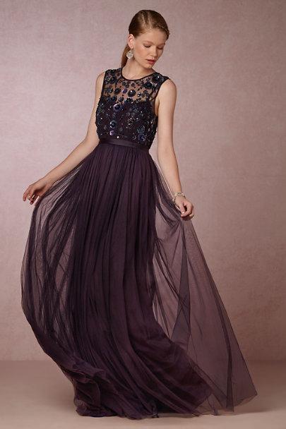 View larger image of Mariel Dress