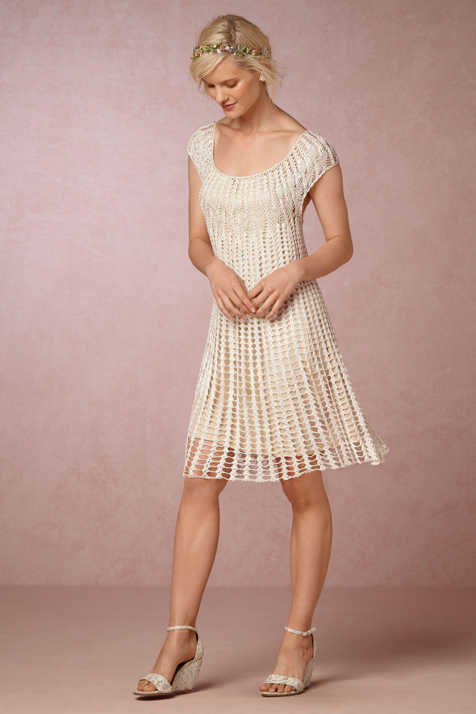 Kimika Dress