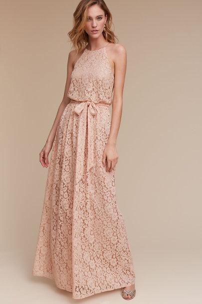 7701836ece0 Alana Dress In Bridesmaids Bridal Party Bhldn