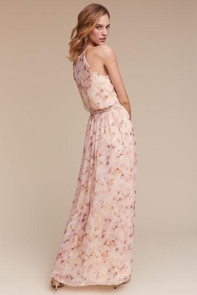 Alana Dress in Sale | BHLDN
