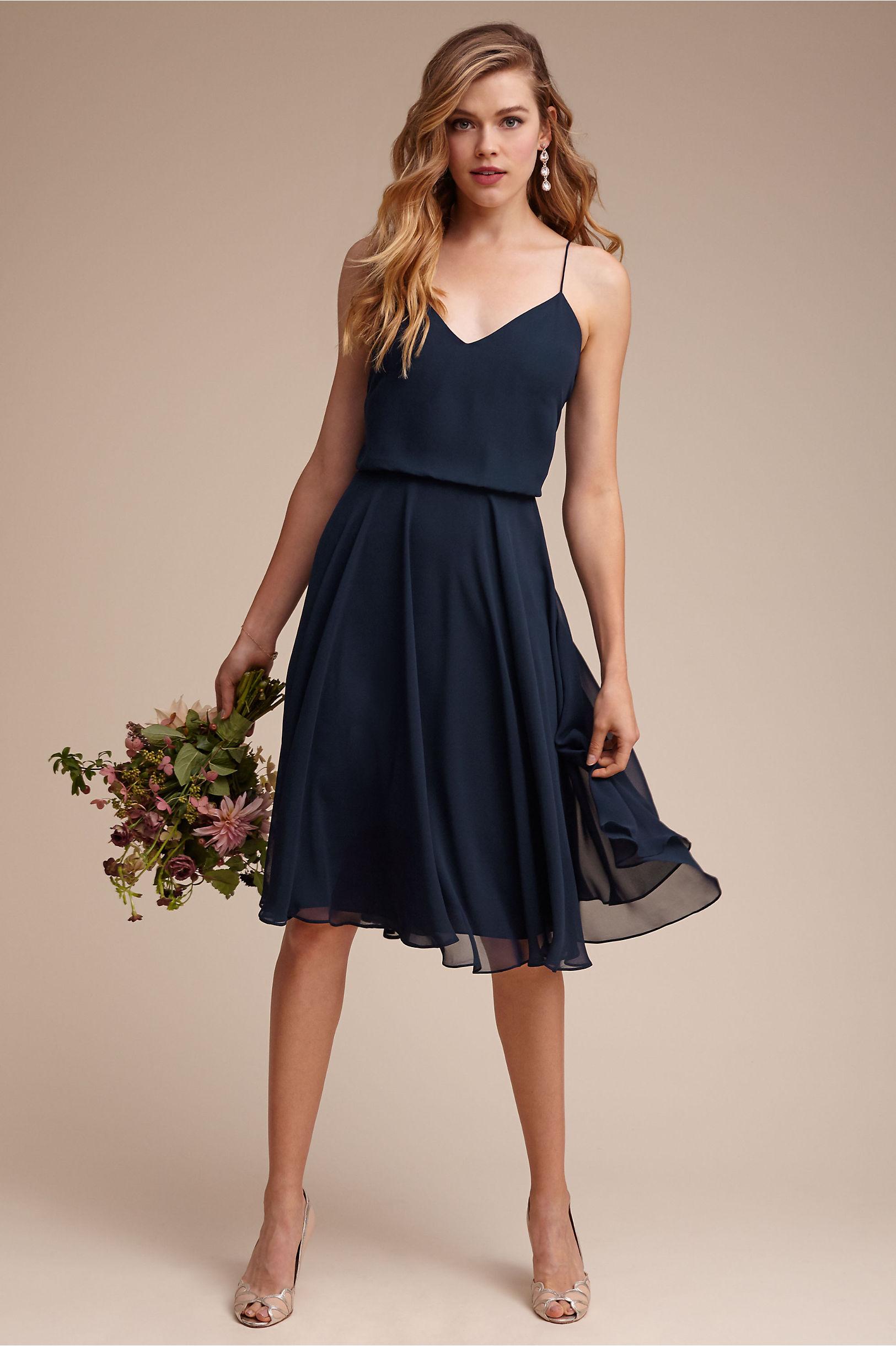 Sienna dress navy in sale bhldn navy sienna dress bhldn ombrellifo Choice Image