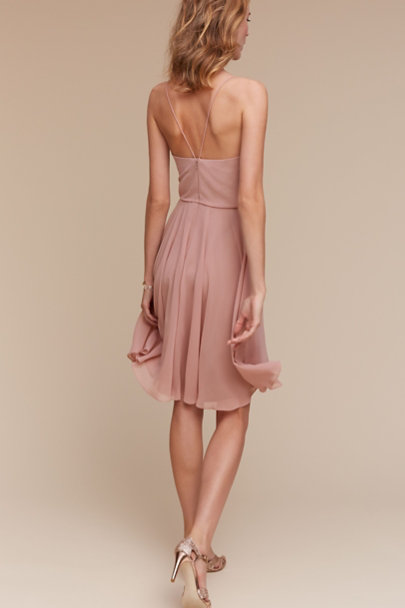 View larger image of Jenny Yoo Sienna Dress