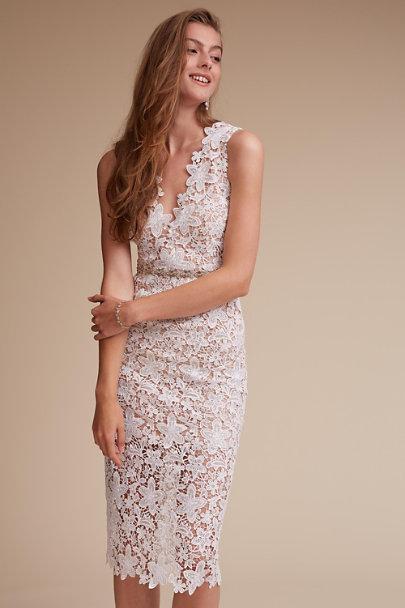 e76925adc2b ... Jill Jill Stuart White Elize Dress