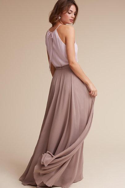 View larger image of Hampton Skirt