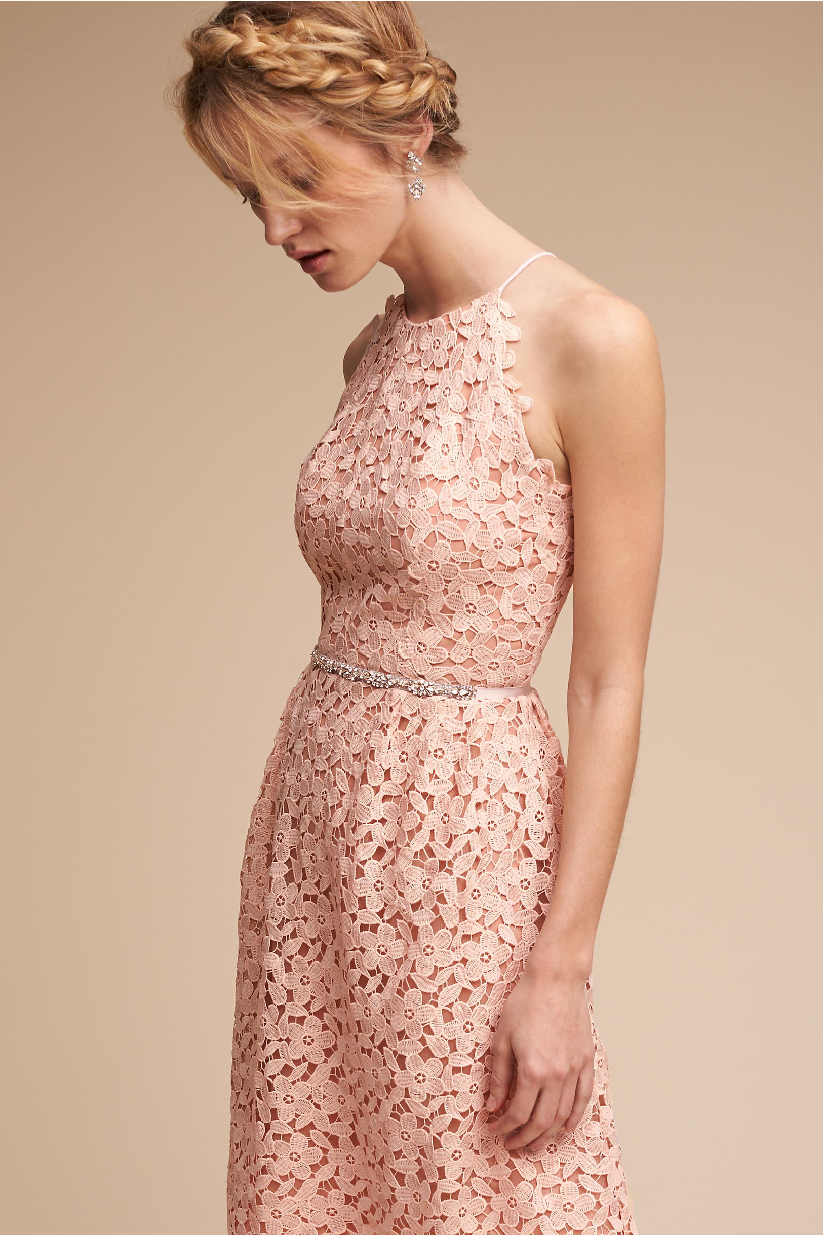 James dress in sale bhldn hitherto blush james dress bhldn ombrellifo Gallery