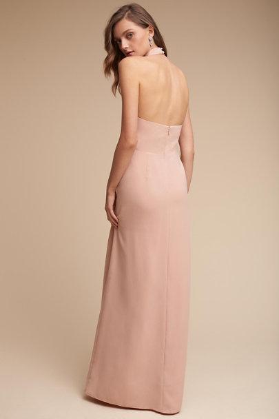View larger image of Rasa Dress