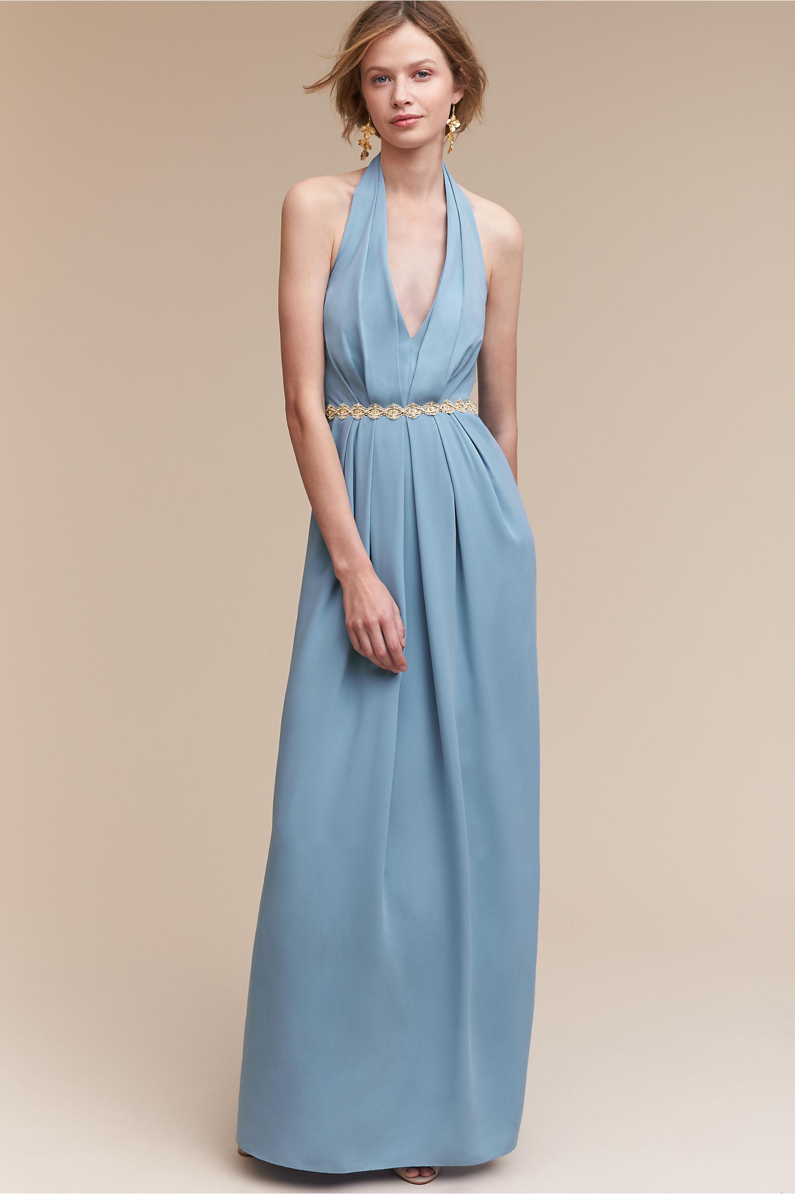 Rasa Dress in Sale | BHLDN