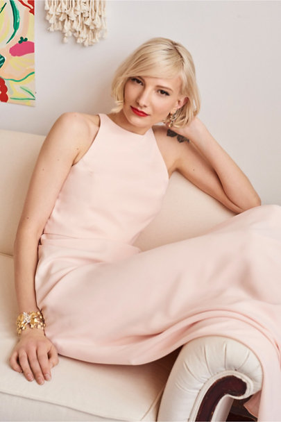 View larger image of Iva Crepe Maxi
