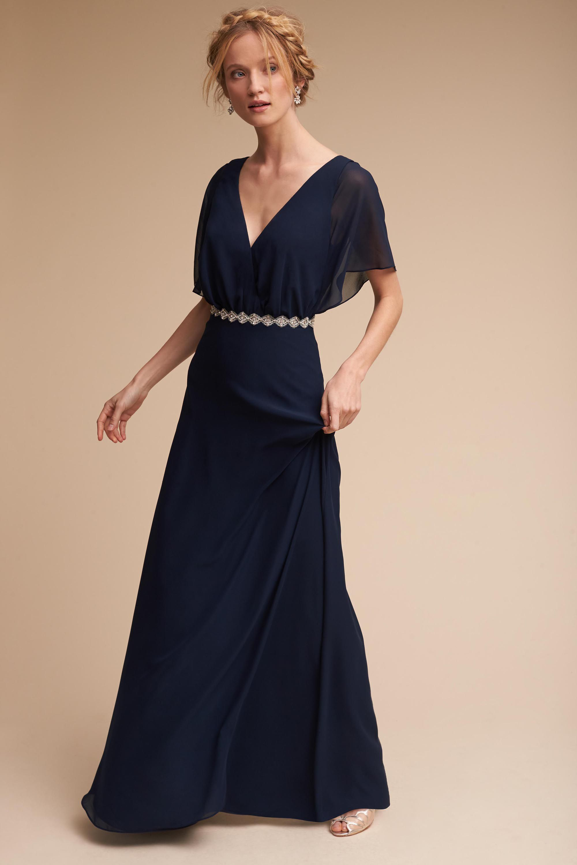 Epperley Dress