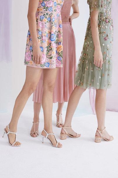 ce289f7c231849 ... Rose Kierna Embroidered Sandal