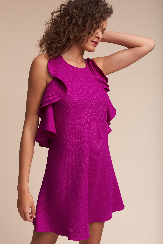 Kieran Dress