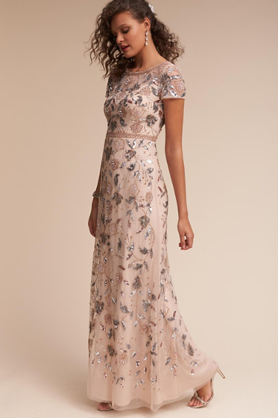 Cecelia Dress In Sale Bhldn