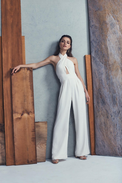 View larger image of Kathryn Jumpsuit