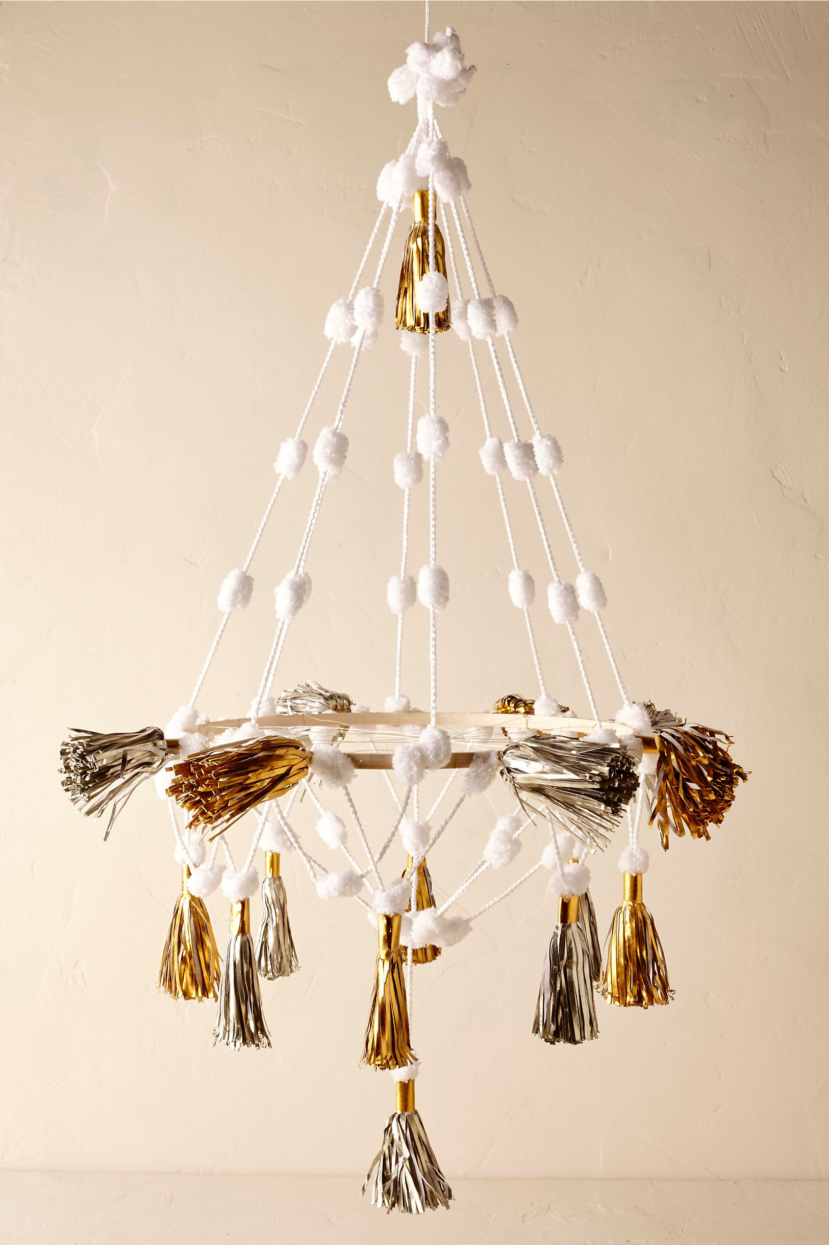 mercer english bohemian styles luxury ideas in finish silver lighting home crystorama for chandelier