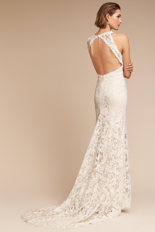Ventura Gown