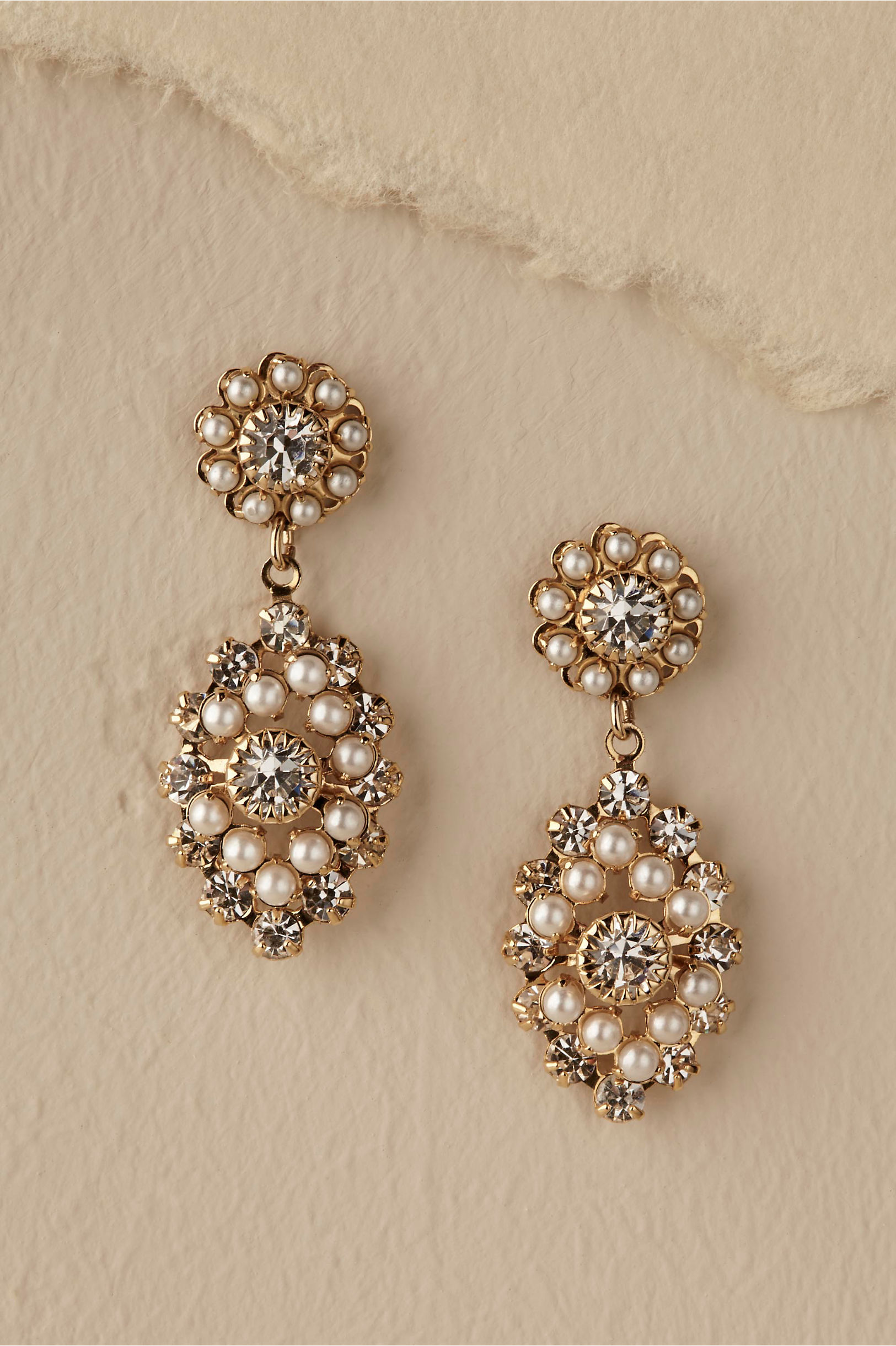 dressy earrings earrings other dresses dressesss 9864