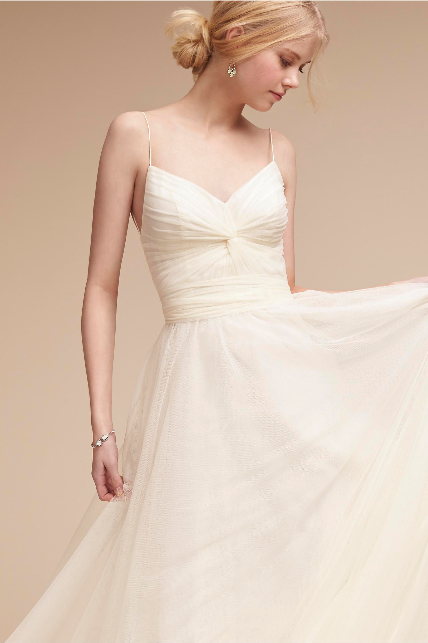 50+ Wedding Dresses Under $400