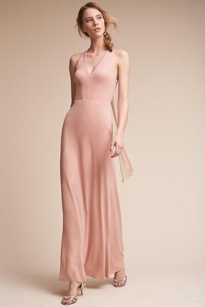 View larger image of Billiard Dress