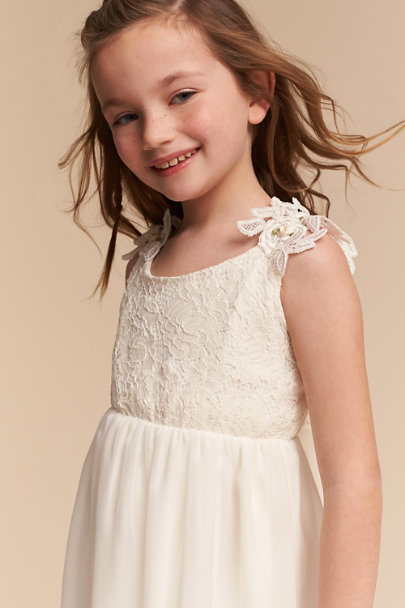 cceb99759d0 ... Amalee Accessories Ivory Juliana Dress