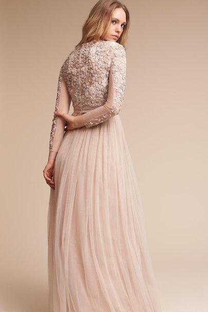 Rhapsody Dress in Sale | BHLDN