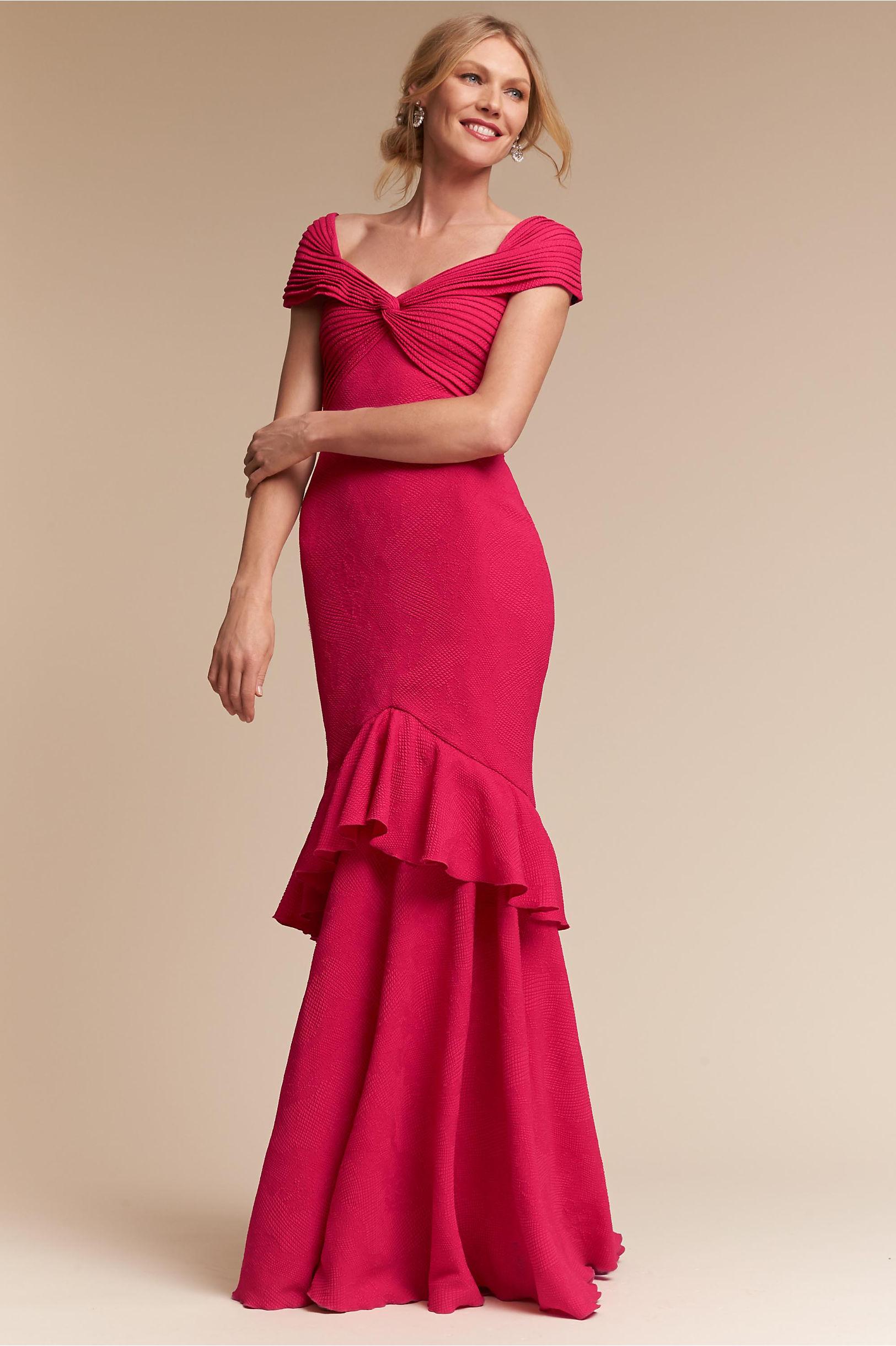 Women\'s Dresses on Sale   BHLDN