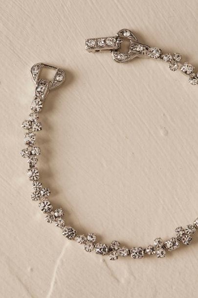 View larger image of Asteri Bracelet