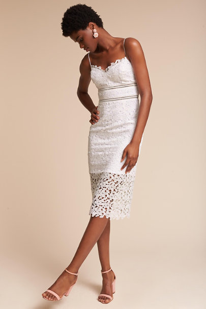 View larger image of Alessa Dress