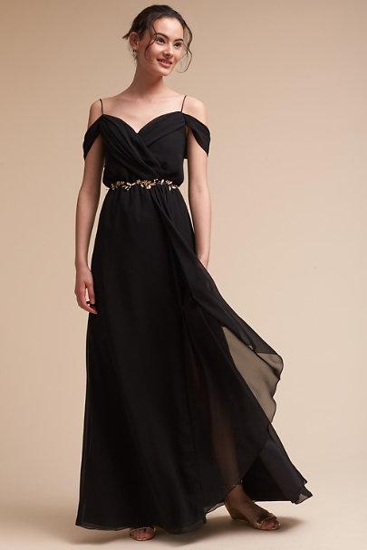 View larger image of Kane Dress
