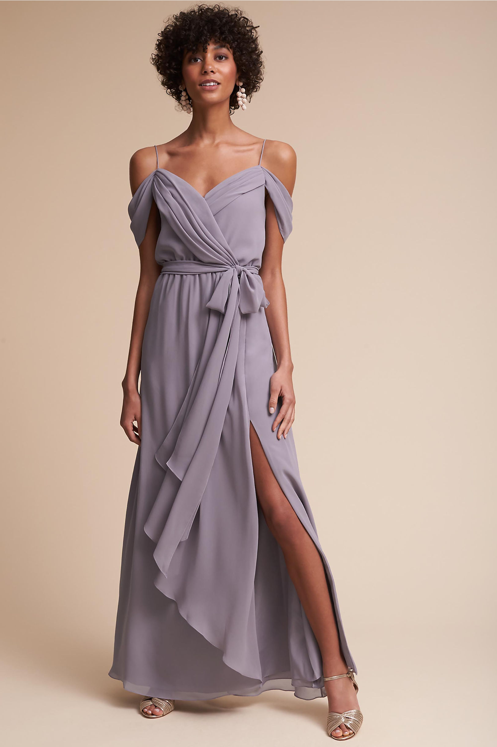 Kane Dress Victorian in Sale | BHLDN