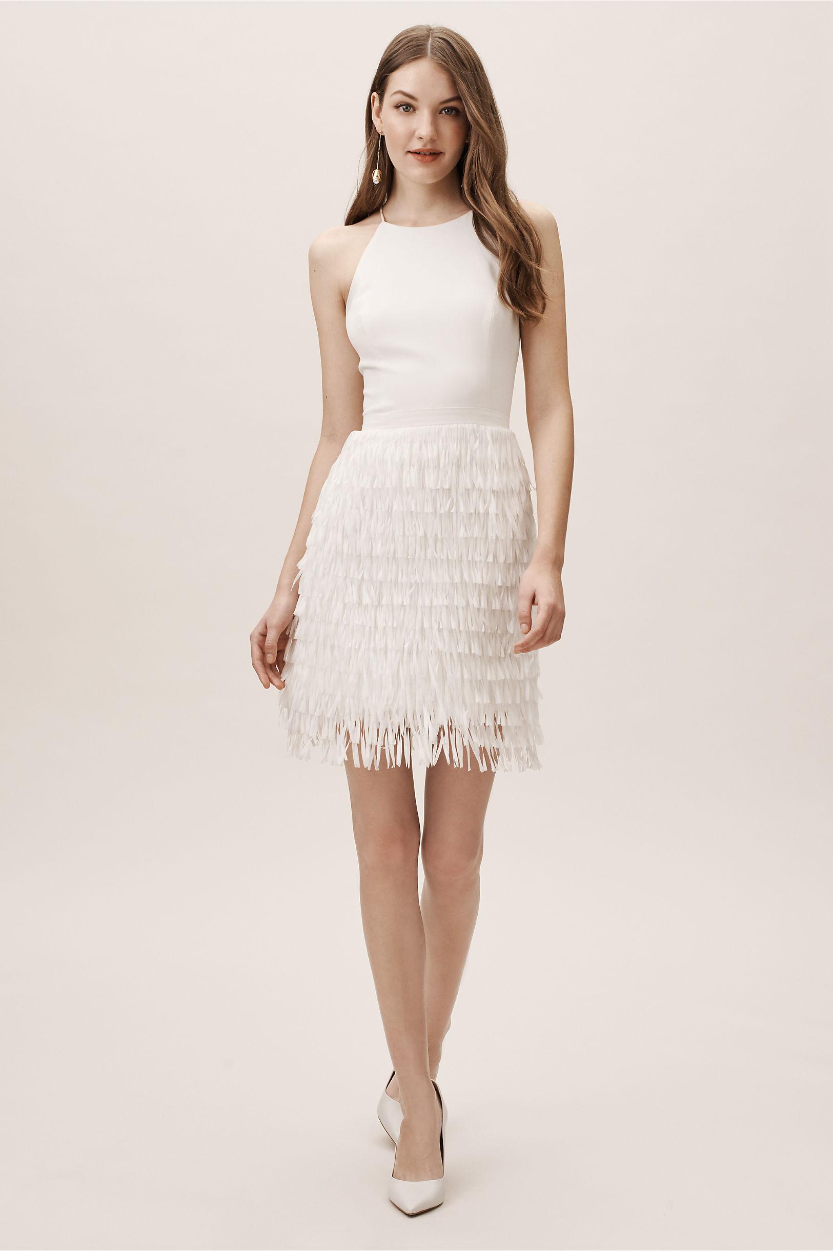 Promenade dress ivory in bride bhldn ivory promenade dress bhldn junglespirit Images
