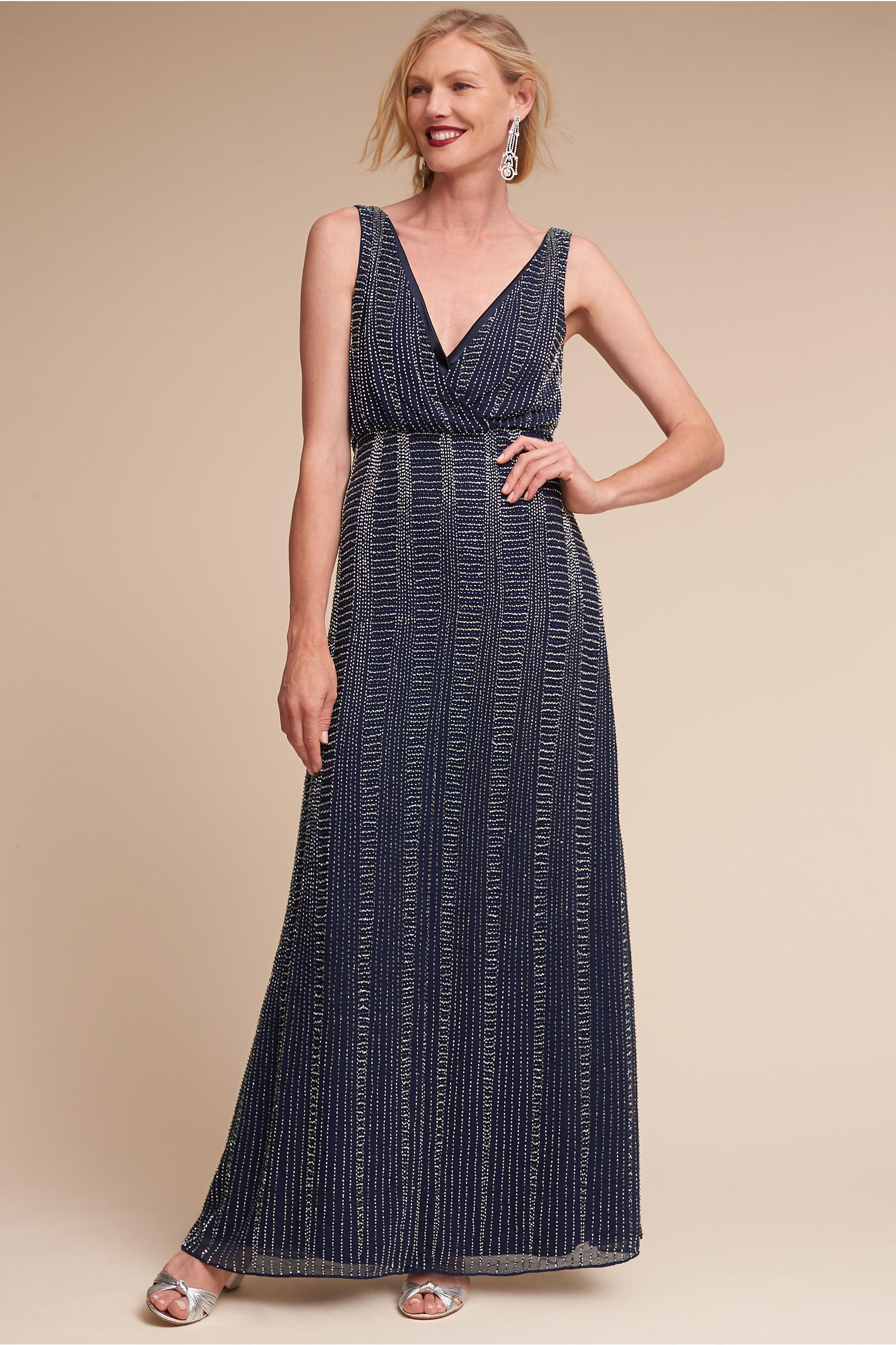 Bhldn products on sale discounted bhldn items bhldn muse dress ombrellifo Choice Image
