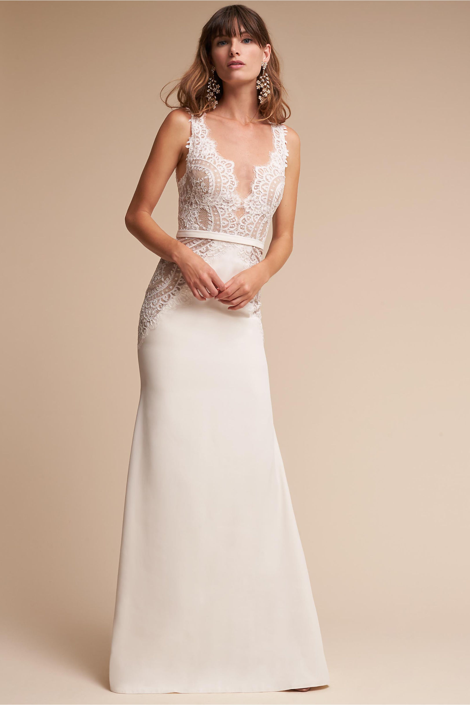 Awesome Bhldn Gown Gallery - Best Evening Gown Inspiration And Ideas ...