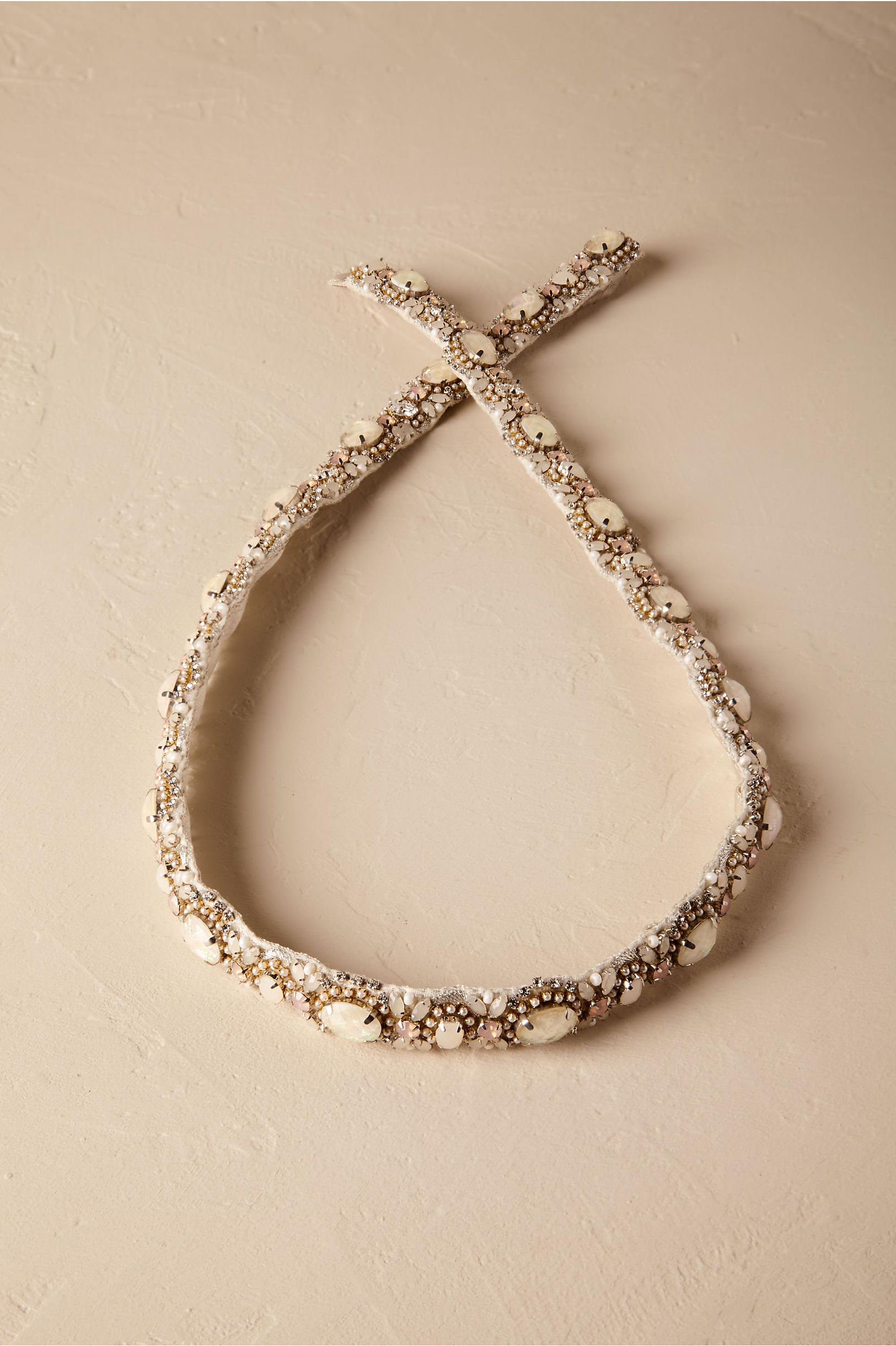 Shop bridal wedding accessories on sale bhldn sonali fitted belt junglespirit Image collections