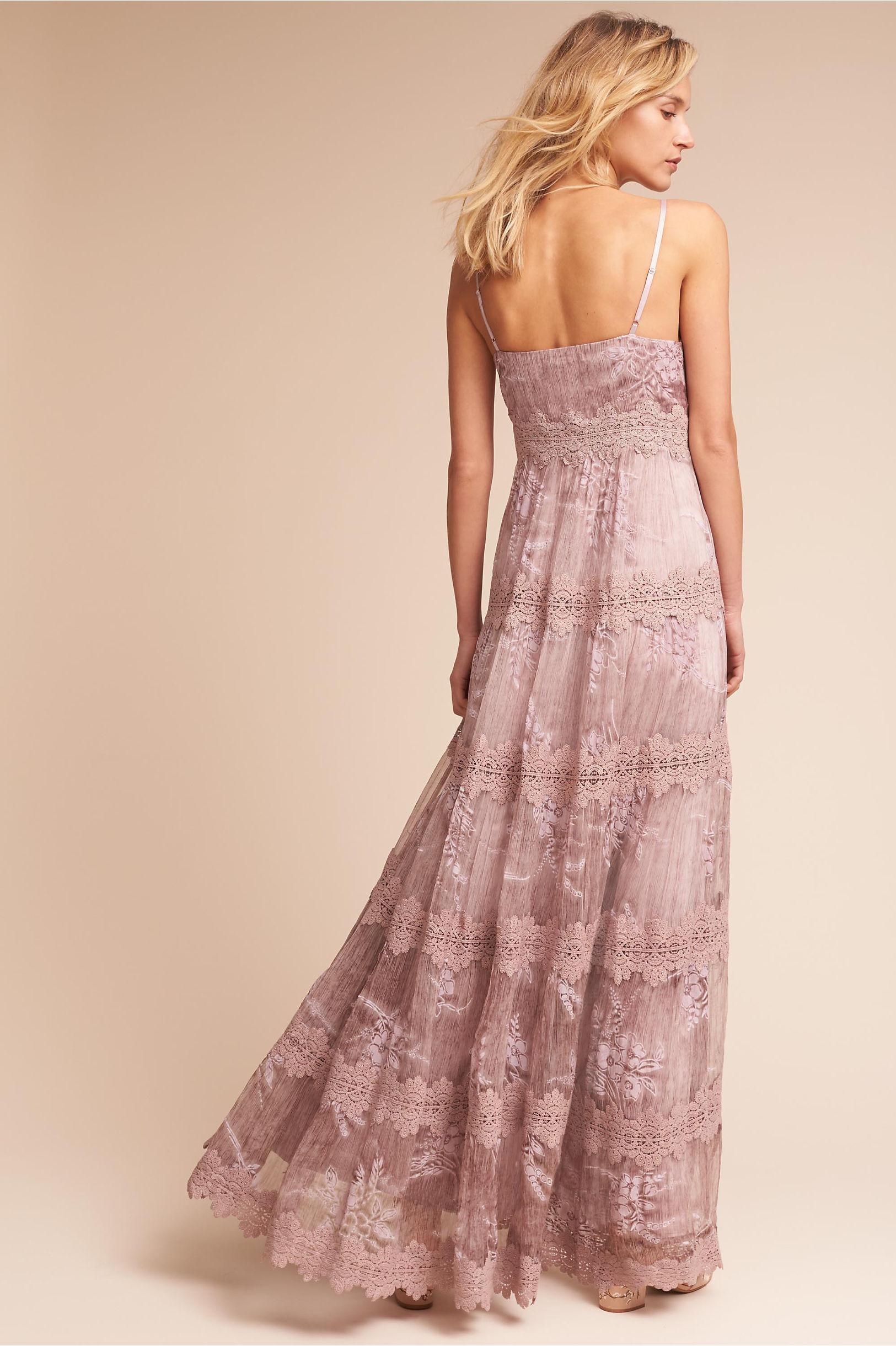 Joni Dress in Sale | BHLDN