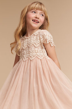 Flower girl dresses bhldn kala dress mightylinksfo