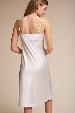 Kirsi Slip Dress